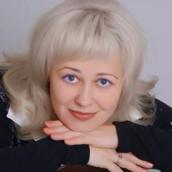 Tata Oetwil: Olga