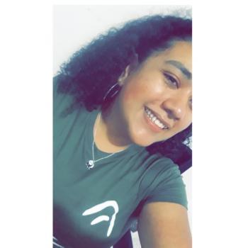 Niñera Tonalá: Emily Alejandra