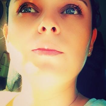 Niñeras en Isla de Maipo: Adriana lopez