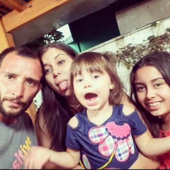 Babysitting job in Providencia: babysitting job CAMILA IGNACIA
