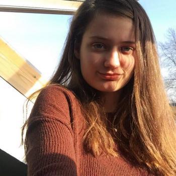 Oppas Drachten: Samara Rindert