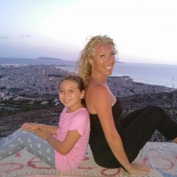 Childminder Turin: Erica