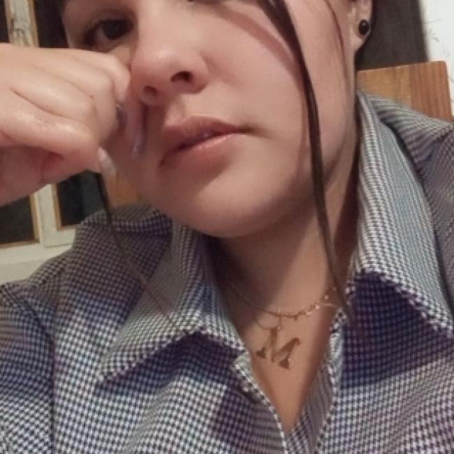 Niñera en San Martin Texmelucan: Merari