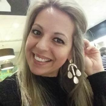 Trabalho de babysitting Porto: Trabalho de babysitting Juliana silva