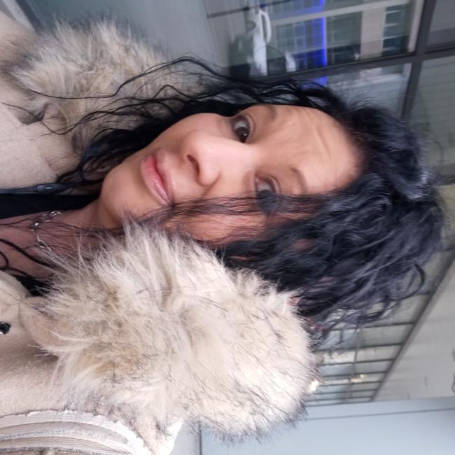Babysitter in Wien: Iskra