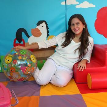 Babysitter in San Clemente: Los Martin