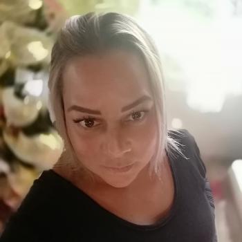 Niñera San José: Karla Daniela
