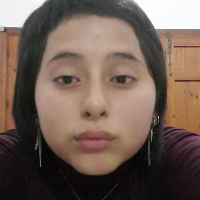 Niñera en Torre-Pacheco: YEMO