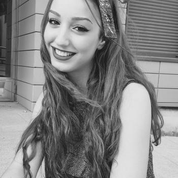 Niñeras Bilbao: Salma