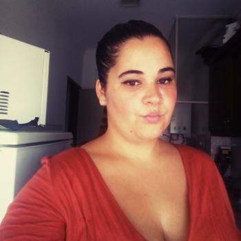 Childminder Sintra: Ana Rosaria Moita