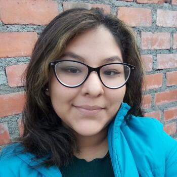 Niñera en El Callao: Milagros