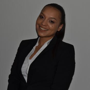 Baby-sitter Lucerne: Vanessa Jessica
