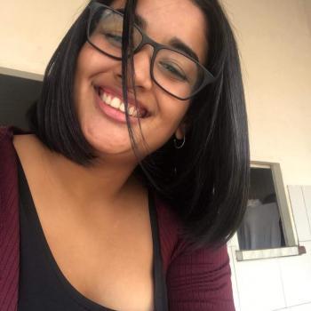 Babá Serra: Mayran