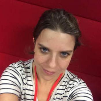 Babysitting job in Kortrijk: babysitting job Emilie