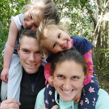 Babysitting job in Wanaka: babysitting job Sheree