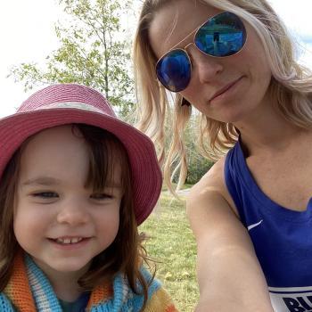 Babysitting job in Toronto: babysitting job Meaghan