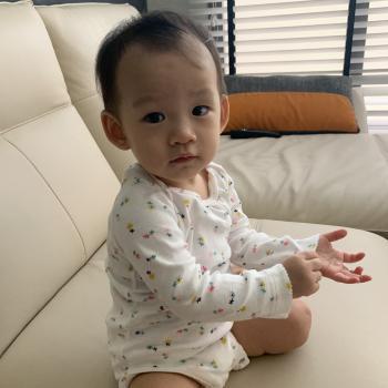 Babysitting job Singapore: babysitting job Nana