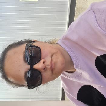 Babysitting job in La Florida (Región Metropolitana de Santiago de Chile): babysitting job Claudia