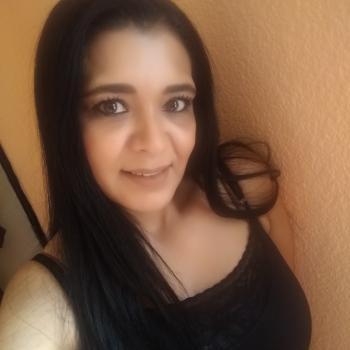 Niñera en San Andrés Cholula: Araceli