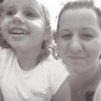 Bedrijf Oostende: Stefanie