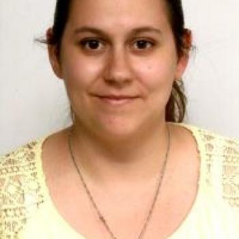 Babysitter Vila Nova de Gaia: Soraia