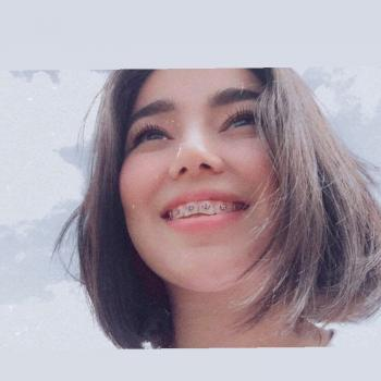 Niñera Tlaquepaque: Ana