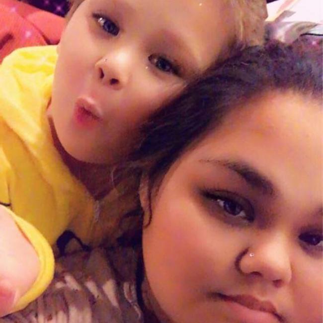 Babysitting job in Bremerton: Amber