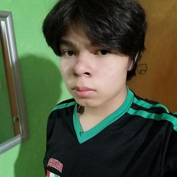 Babysitter in Xochimilco: Dan