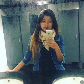 Niñera Lima Lima: Merce