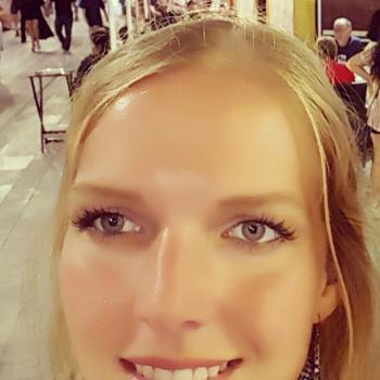 Oppas Giessenburg: Wendy