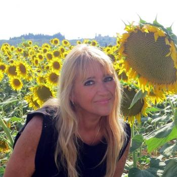 Educatrice Genova: Anna Angelica