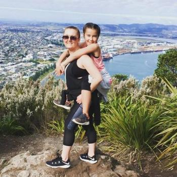 Babysitting job Invercargill: babysitting job Alana
