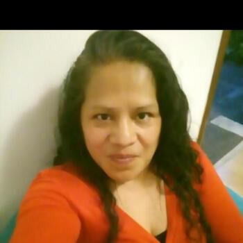 Niñera Delegación Iztapalapa: