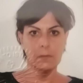 Nanny Induno Olona: Lina