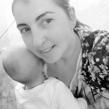 Trabalho de babysitting Vila Nova de Gaia: Trabalho de babysitting Sandra Silva