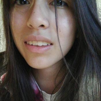 Canguro en Tabernes Blanques: Viviana