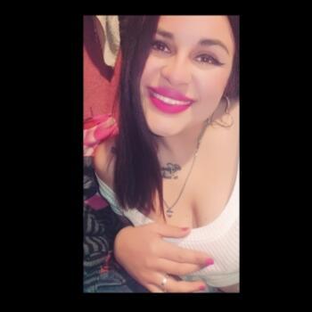 Niñera Moreno: Alii