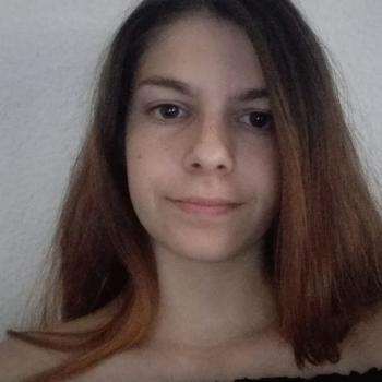 Babysitter Huelva: Noelia