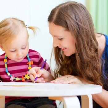 Baby-sitter Drancy: Fatima