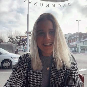 Babysitter Kreuzlingen: Gina Giulia