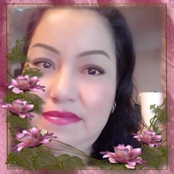 Niñera en Tláhuac: Marcela
