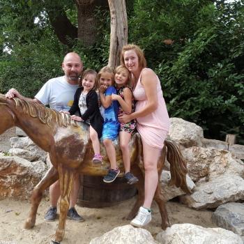 Baby-sitting Willebroek: job de garde d'enfants Samantha