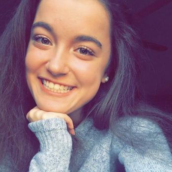 Babysitter Lansdale (Pennsylvania): Jaylin