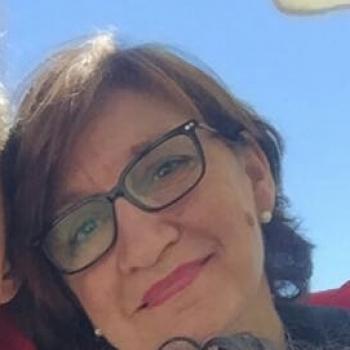 Babysitter Torino: Caterina