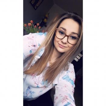 Babysitter Olsztyn: Ilona
