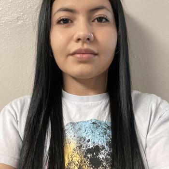 Babysitter in Albuquerque: Jessica