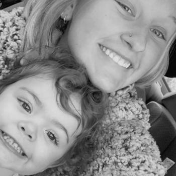 Babysitter in Salisbury (North Carolina): Megan