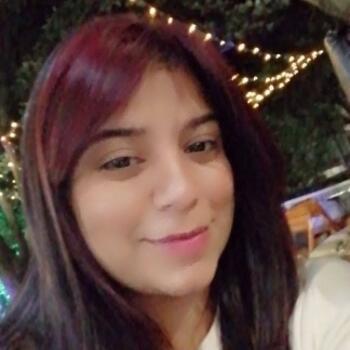 Niñera Bello: Liza maria