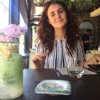 Babysitter Bergamo: Flora