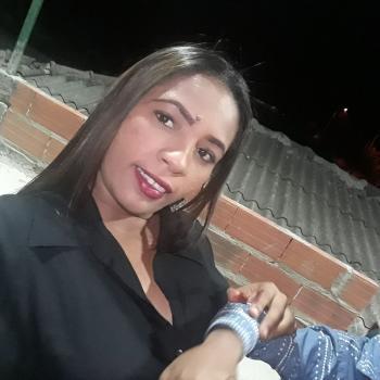 Niñera Soledad: Yeyihalleme